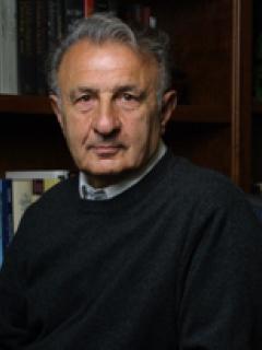 Gilbert Bilezikian