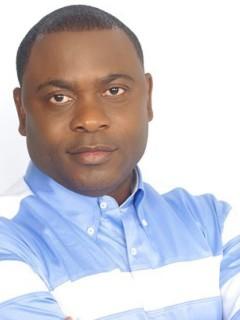 William Kibingwa