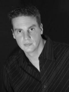 Eric Gosselin