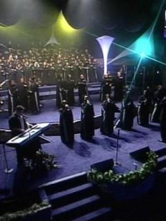 Worship Factor