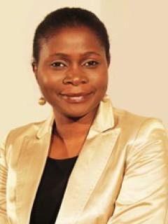 Bola Olivia Ogedengbe