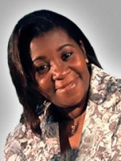 Patricia M. Piébi