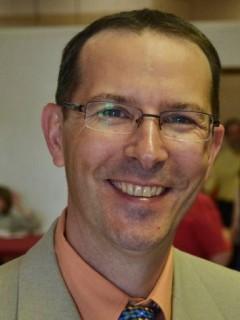 Jean-Marc Botteron