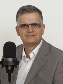 Jean-Louis Gaillard