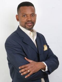 Samuel Kamuanga