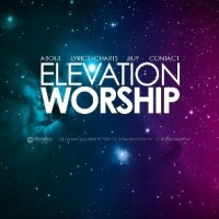 Photo de Elevation Worship