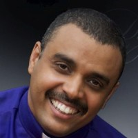 Photo de Dag Heward-Mills