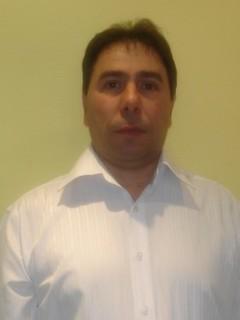Emmanuel Piras