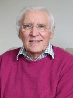 Charles Schinkel