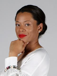 Aurélie Nseme