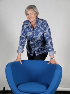 Anne Bersot