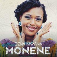 Photo de Dena Mwana
