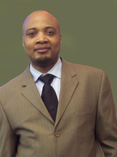 Emanuel Bemvindo Nlando