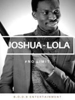 Joshua Lola