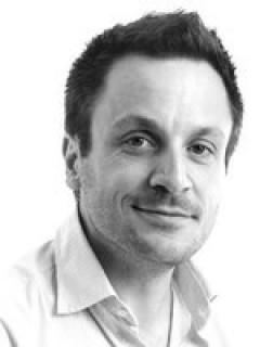 Guillaume Gonzague