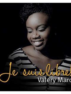 Valéry Marc