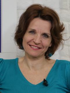 Emmanuelle Bayle