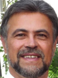 Bruno Leonardi