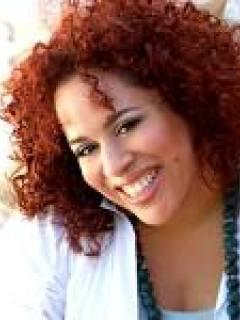 Ingrid Rosario