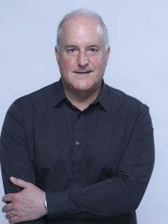 Mark Lecompte