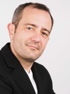 Thierry Andre