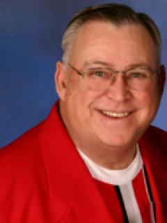 Larry Willige