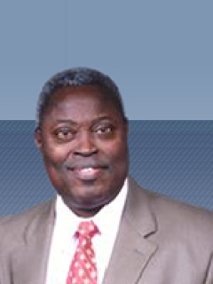 William F. Kumuyi