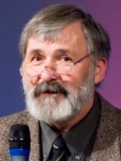 Andre Wilkinson