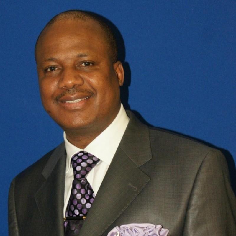 Richard kabongo enseignemoi - Grille indiciaire ingenieur principal ...