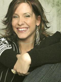 Andréanne Lafleur