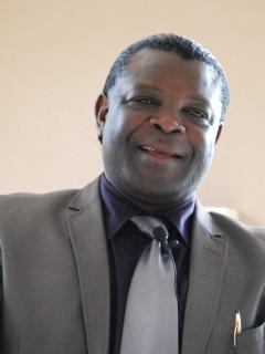 Hubert Nwafo Kamga