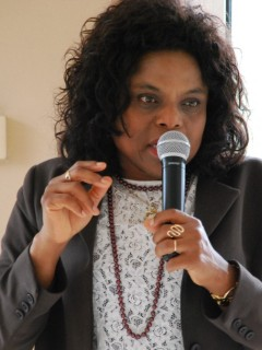 Véronique Nwafo Kamga
