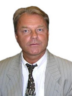 Jean-François Waltrowski