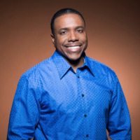 Photo de Creflo Dollar