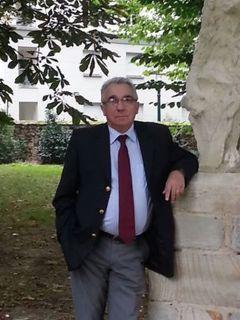 Daniel Brard