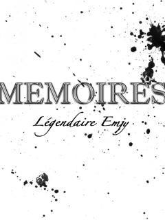 Emjy Légendaire