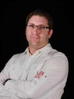 Joël Dumaine