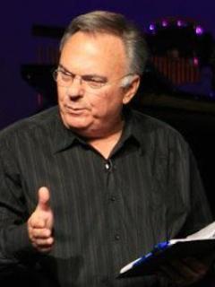 Bob Yandian