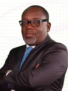 Jean Bosco Kindomba