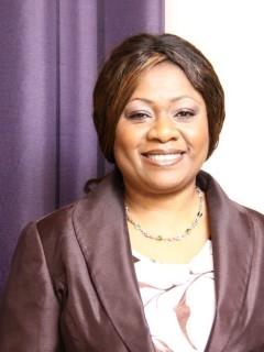Suzy Ndelo
