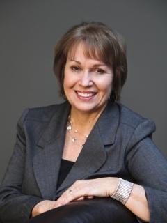 Louise Turpin